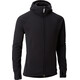 Houdini M's Power Houdi Jacket true black/true black